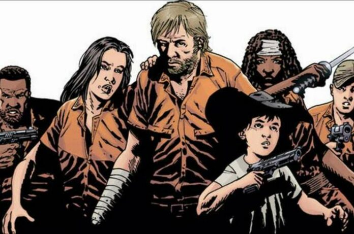 robert-kirkman-planes-the-walking-dead-el-tecolote-diario