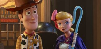 toy-story-4-final-alternativo-el-tecolote-diario