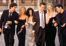 hbo-especial-friends-original-el-tecolote-diario