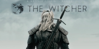 The Witcher Netflix El Tecolote Diario