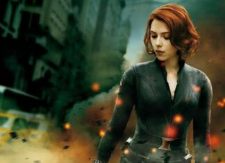 primer-trailer-de-black-widow-marvel-el-tecolote-diario
