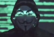 Anonymous Minnesota El Tecolote Diario