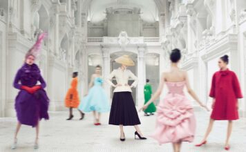 christian-dior-moda-documental-el-tecolote-diario