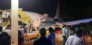 accidente-avion-de-air-india-durante-aterrizaje-el-tecolote-diario