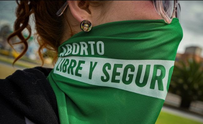 marchas-dia-accion-global-aborto-legal-seguro-2020-el-tecolote-diario